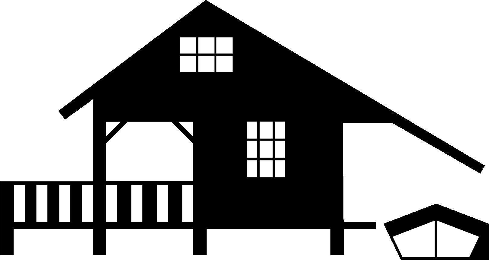 Schrijvershuis Giethoorn